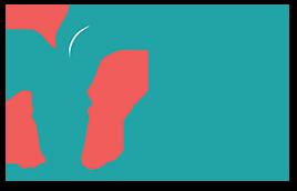 Il sito di Ivf-italia è online